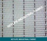 Belt Type Press Filter에 있는 Wool Drying를 위한 폴리에스테 Anti Static Fabric