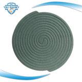 Barato 145mm 12 Hours Fiber Mosquito Coils/Mosquito Repellent Coils