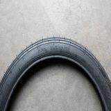 Fabrik-populärer Verkaufs-hochwertiger Motorrad-Vorderseite-Reifen (2.50-17 2.50-18)