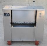 Misturador usado salsicha da carne da eficiência elevada
