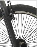 Hochwertiger Leichtgewichtler BMX