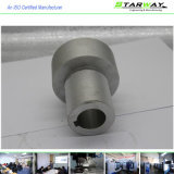 Peças fazendo à máquina personalizadas do CNC com aço de /Aluminum/ do aço inoxidável (alta qualidade)