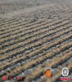 Moquette da parete a parete della moquette comoda Tufted del pavimento della macchina