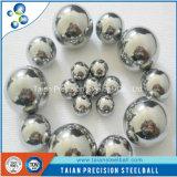 Beste Leistungs-Autoteile, die rostfreies Steelball tragen