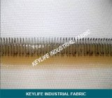 Metallurgy、Coal Washing、Textile及びDyeingのDehydratorとしてベルトPress Filter Textiles