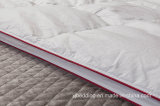 Roupa de cama 20 Tog Duvet with White Duck Down Enchimento