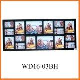 Рамка фотоего стены (WD16-03BH)