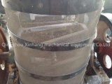 Cortadora de la fibra del algodón del pulverizador de la fibra