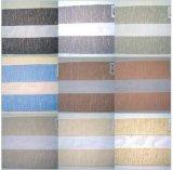 Tageslicht-Jacquardwebstuhl-Rollen-Vorhang-Gewebe