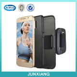 Samsung S6のための2015新しいArmband Cell Phone Accessories Case
