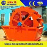 Rondella della sabbia della macchina della lavata della rotella PS2600