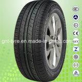 Neumático sin tubo radial 245/55r19 del vehículo de pasajeros de 19 pulgadas