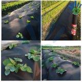 Da tampa não tecida da colheita dos PP da agricultura tampa à terra