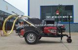 100L Honda Gasoline Asphalt Road Crack Joint Sealing Machine (FGF-100)