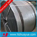 Конвейерная резины высокого качества верхней части 5 Китая