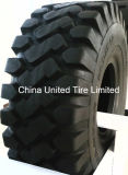 E3 L3 industrieller OTR Reifen des Entwurfs-, OTR Gummireifen, Ladevorrichtungs-Gummireifen, Ladevorrichtungs-Reifen