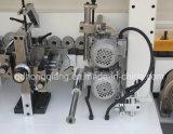Borda de borda de madeira Semi automática de Hq3000s que faz a máquina