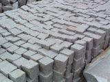 Гидровлический Вымощать & Cobble Каменный Автомат для Резки
