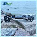 1800W Electric Skateboard Autoped met Lithium Battery 36V