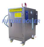 Beweglicher elektrischer Dampfkessel (LDR 0.025)