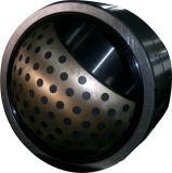 クラッチのテンショナーSKFのテンショナーの自動水ポンプの車輪ハブのクラッチリリースエンジンの車輪の自動ベアリング(GEH...XF/Q)