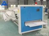 Macchina piegante della lavanderia automatica per le lenzuola