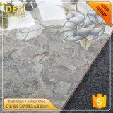 2016 heißer Verkauf weißes keramisches 250× 750 Innenraum Pocerlain Fliese-keramische Wand-Fliese