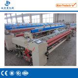 Qingdao에 있는 기계 Jlh425s를 만드는 의학 이용된 가제 Rolls