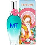 Madame Fragrance