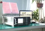 على مرحلة واحدة بروتابلي الطاقة متر اختبار هيئة (PTC-8100D)
