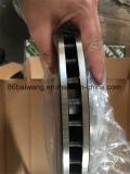GMシリーズのための車ブレーキ回転子のAmicoのNO 5519