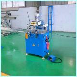 Travar a máquina de trituração do sulco do furo