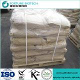 El alto nivel de polvo del CMC de la categoría alimenticia de la substitución pasó ISO/SGS/Brc