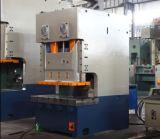110 Tonnen-doppelte reizbare mechanische mechanische Presse (JH25-110)