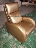 Recliner 소파, Recliner 의자, 가죽 소파 (960)