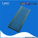 A15 Lighter 200 * 500 * 25mm FRP Composite Trench Cover