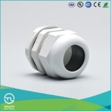 Utl Wire Connector Waterproof Nylon Cable Gland M32 * 1.5