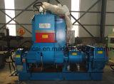 Резиновый изготовление машины тестомесилки