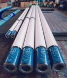 Мотор Downhole Drilling инструмента Downhole