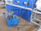 Машина охлаждения на воздухе высокого качества Yb-a пластичная рециркулируя