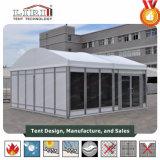 屋外のイベントのためのLiri 30X50m Arcumのドームの形のテント
