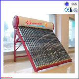 Hohes Efficiency Solar Water Heater für Home