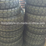 Three Wheel Motorcycle Tyre/Car 4.50-12/5.00-12