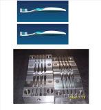260 Tonne Plastic Injection Molding mit Servo Motor