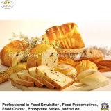 E475- (PGE) Polyglycerol Esters van Vetzuren/de Emulgators CAS van het Voedsel: 33940-98-6