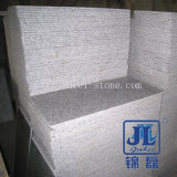 Плитка пола гранита каменная/плитка настила/плитка внешней стены