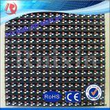 Modulo esterno popolare della visualizzazione di LED di colore completo di 2016 P10 RGB