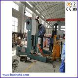 Máquina da fabricação de cabos para o fio do cabo