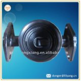 ねずみ鋳鉄の鋳造、ポンプ、インペラー、弁のための延性がある鉄の鋳造