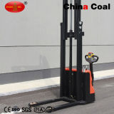 1000kg, 3000mm, Cl1030j Full Electric Stacker